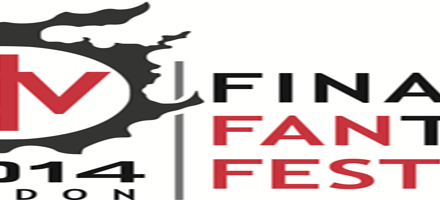 Résumé du FFXIV Fan festival de Londres