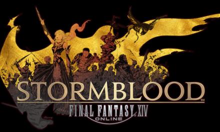 Final Fantasy XIV dépasse les dix millions de joueurs !