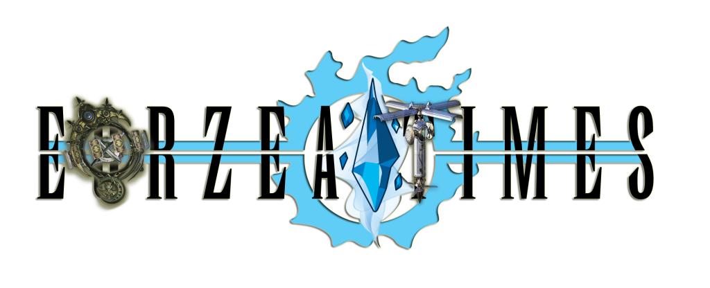 logo_eorzea_times_imageune