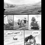 planche comic gally ffxiv 001