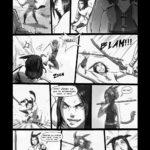 planche comic gally ffxiv 002