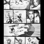 planche comic gally ffxiv 003