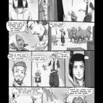planche comic gally ffxiv 013