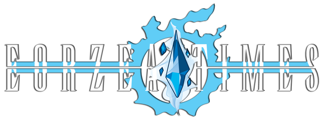 cropped-logo_eorzea_times_white2_resized.png