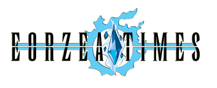 logo_eorzea_times_transparent2_resized