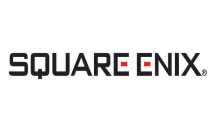 Square Enix à la Japan Expo 2015