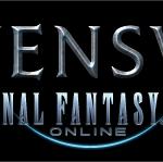 Glossaire des termes techniques de Final Fantasy XIV