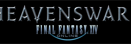 Plus de 6000 comptes suspendus sur Final Fantasy XIV