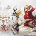 Récapitulatif des jeux du concours de Noël 2019