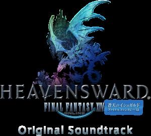 Bande originale FFXIV Heavensward