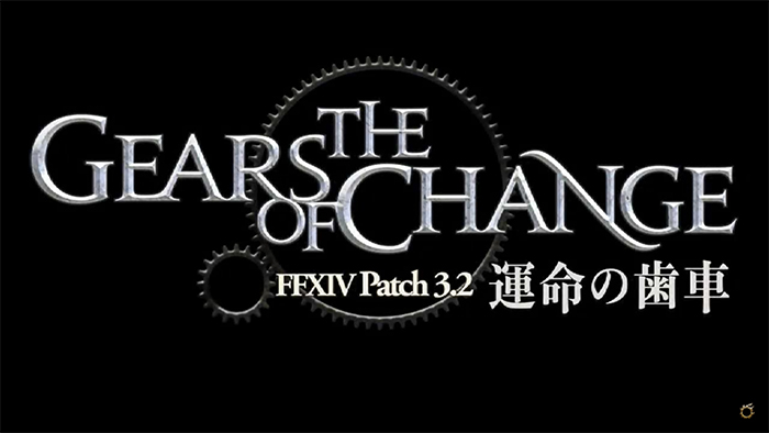 Titre du Patch Note 3.2