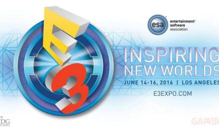 Final Fantasy XIV : Lettre Live à l'E3, le résumé.