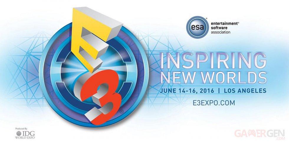 banniere E3