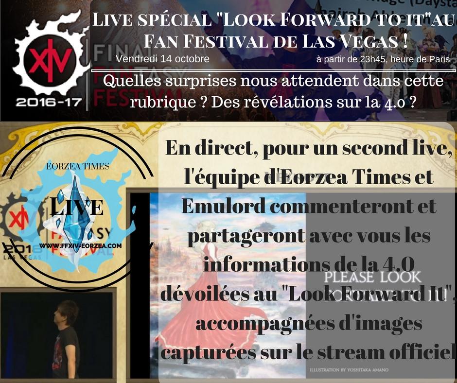 2e-live-fanfest-las-vegas