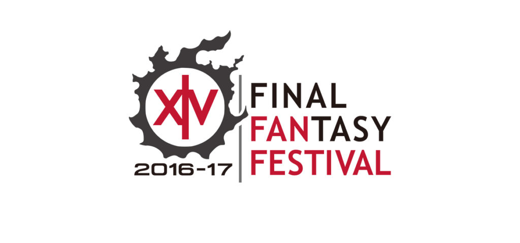 banniere ffxiv fan festival 2016