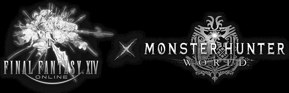 FFXIV-monster-hunter-world-collaboration-0022_1
