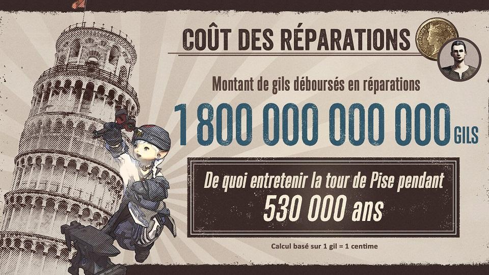 ffxiv_infographie_05_repair fee