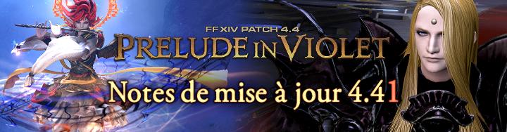 ffxiv_prelude_in_violet_4-41