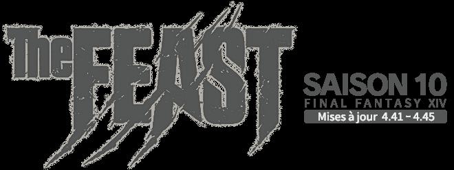 ffxiv_the_feast_season_10