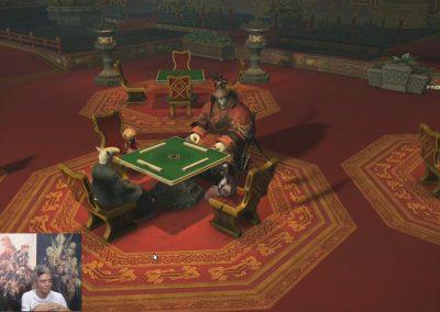 ffxiv-doman-mahjong-screen-01