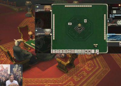 ffxiv-doman-mahjong-screen-02