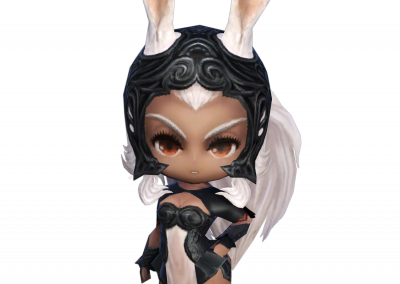 FFXIV-minion-collector-shadowbringers2