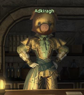 Adkiragh-ffxiv-commandes spéciales