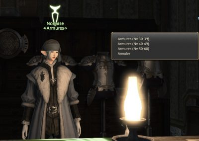 ffxiv-norlaise-ishgard-armures
