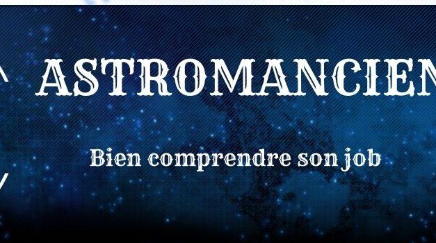 Guide Astromancien : Explication des sorts et des combos