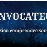 Guide Invocateur : Explication des sorts et des combos