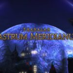 Guide : Castrum Méridianum