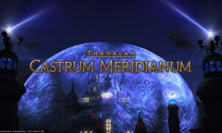 Mini-Guide : Castrum Méridianum