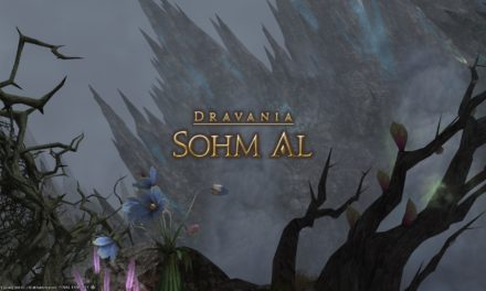 Guide : Sohm Al